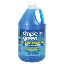 hagerty chandelier cleaner 1 gal clean building glass cleaner concentrate hagerty 32 fl oz chandelier cleaner