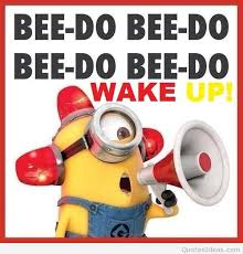 Crazy Good Morning Quotes Best Of Funny Minions Cartoons Quotes On Images