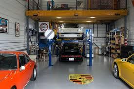 how to reset your electric garage door reset garage door code overhead door reset