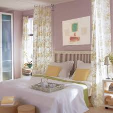Pastel Bedroom Colors Decorating With Pastels In The Bedroom