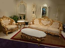 french provincial sofa collection pl