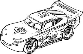 Small Picture Toy Car Coloring Pages Wecoloringpage