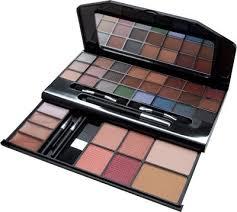 plete makeup kit for women revlon india