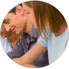 best academic papers writing services affordable papers  best papers writing assistance