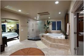 Large Master Bedroom Design Bedroom Luxury Master Bedroom Designs Decor For Small Bathrooms