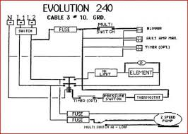 spa panel wiring diagram manual e book main panel spa panel breakers doityourself com community forums 240 jpg views 11073 size 37 8