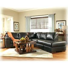 Furniture Stores San Marcos Charming Home Living  Store Ca Consignment A36