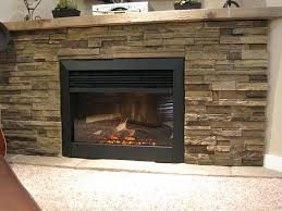 electric fireplace tv stand costco dimplex 23 deluxe insert reviews manual
