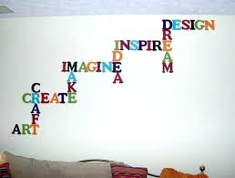 word wall decorations on wall art writing decor with word wall decorations full size of wall art words sayings word wall