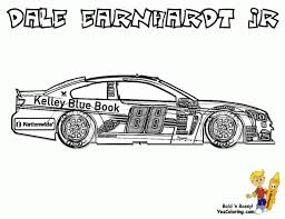 Small Picture Nascar Coloring Pages Tags Nascar Coloring Pages Hanukkah Songs