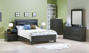 palliser bedroom furniture parts. palliser bedroom furniture crowdbuild for . parts s