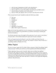 how to make a cover page for a research paper  how to make a cover page for a research paper cover page for research paper format