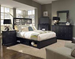 hickory furniture mart hickory nc bernhardt furniture outlet discount furniture raleigh nc north carolina furniture outlets closeout furniture sales highpoint furniture market hickory furnitu