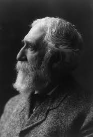 Charles Dudley Warner Wikipedia