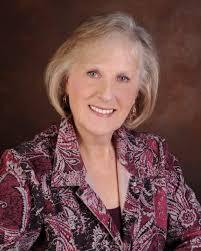 Gail Hilton, LCSW - Highland Springs