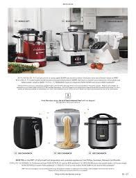 David Jones Kitchen Appliances Gift Gadgets Shop The Catalogue David Jones Online