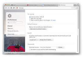 Opera pour mac 10.9.5 / download opera web browser 71 0 3770 228 for mac free. Download Opera For Mac 10 8 5 Cnever