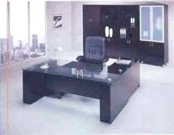 modern glass office desk full. desk glass computer small for sale toronto stunning top executive office modern full