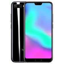 Huawei <b>honor</b> 10 <b>global version</b> 5.84 inch 4gb ram 128gb rom kirin ...
