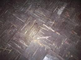 internachi inspection forum 147 0288 jpg got asbestos ya think