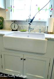 vintage kitchen sinks kitchen concept collection blog