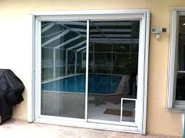 pet door for sliding glass door dog door installation dog door sliding glass reviews dog door