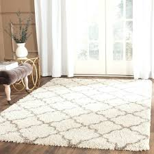 4 x 6 bathroom rugs inol info