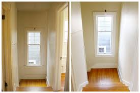 colors wall paint and trim colors together with painting doors and trim same color as walls plus should i paint walls and trim same color painting walls