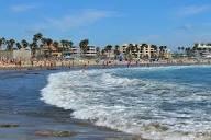 www.vanupied.com/wp-content/uploads/Venice_Beach_L...