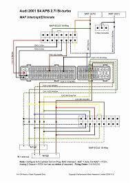 2001 Vw Beetle Dash Lights Diagram 2001 Jetta Headlight Wiring Diagram Box Wiring Diagram