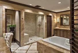 bathroom designs for home shower remodel ideas for small bathrooms custom tile shower ideas