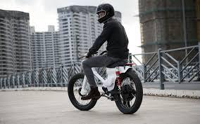 diy electric motorcycle conversion kit user manual