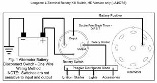2 battery switch wiring diagram wiring diagram marine wiring diagrams for batteries solidfonts