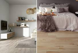 busting the myths associated with wood look tile