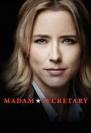 arawatch series watch all seasons and episodes madam secretary english high quality hd 720p madam secretary completed tv series