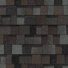 Oakridge Shingles Color Chart Owens Corning Shingles