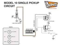 tv jones pickups wiring bookmark about wiring diagram • installation tv jones ese official website rh kandashokai co jp tv jones classic wiring diagram tv