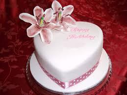 Happy Birthday Cake Wallpaper QyGjxZ