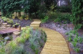 Small Picture Garden Design Garden Design with Garden Design Portfolio by