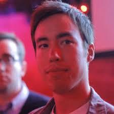 Benjamin Yee - Event / Speaker Platform