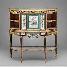 louis xiv furniture. Simple Xiv Louis XVI Furniture To Xiv Furniture O