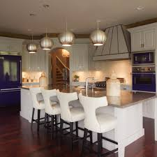 Kitchens By Design 1 Breathtaking