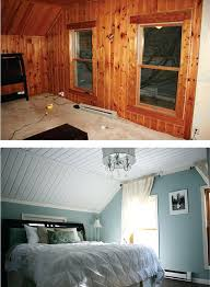 beautiful painting over wood paneling walls how to paint or resurface wall homeowner color ideas dark beautiful painting over wood