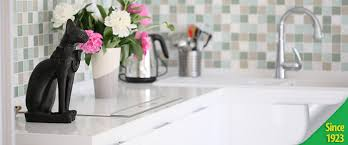 countertop services allentown
