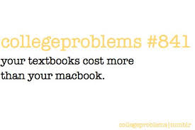 best college problems images college life  105 best college problems images college life student life and funny stuff