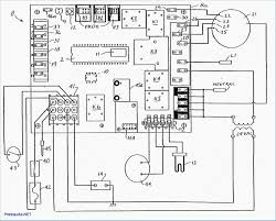 old lennox wiring diagram wiring diagrams export furnace wiring diagram older furnace at Furnace Wiring Diagram