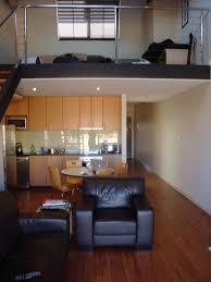 2 bedroom loft. 2 Bedroom Loft Apartment Photo - 1 6