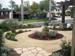 Landscape Design And Installation Landscape Design Installation And Planting Armstrong