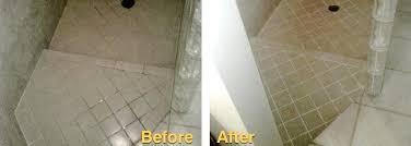 shower grout sealer bathroom grout sealer professional cleaning shower floor tile grout sealer