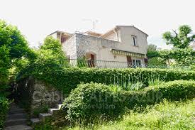 photo n 1 vente maison villa vence 06140 597 000